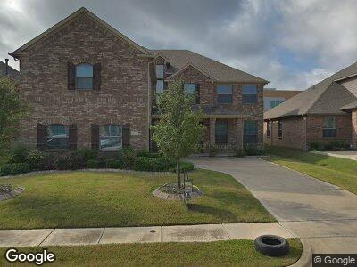 529 Royal Glade Dr, Keller, TX 76248, 4 bedrooms, Single Family for sale