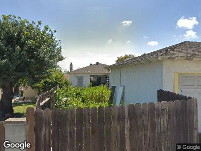 1472 West SANTA CRUZ, Los Angeles, CA 90732, 3 bedrooms, Single Family for sale