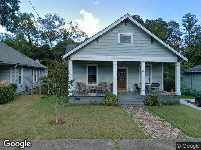 66 Douglas St, Atlanta, GA 30317, 3 bedrooms, Single Family for sale