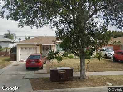 1301 West ARBUTUS St, Compton, CA 90220, 3 bedrooms, Single Family for sale