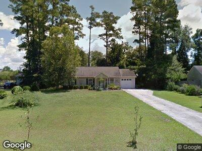 108 Red Hawk Rd, Wilmington, NC 28405, 3 bedrooms, Single Family for sale