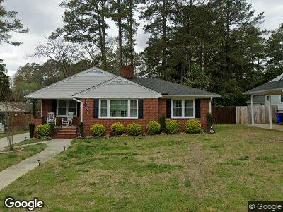 1430 Pine Valley Loop, Fayetteville, NC 28305, 3 bedrooms, Single Family for sale