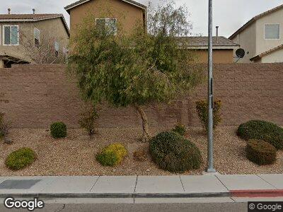 961 WAGNER VALLEY St, Henderson, NV 89052, 3 bedrooms, Single Family for sale