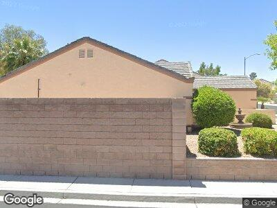 974 CARDELINA Ln, Henderson, NV 89052, 3 bedrooms, Single Family for sale