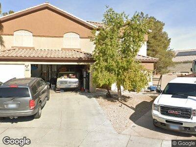 8204 LUCKY CHARM Ct, Las Vegas, NV 89149, 4 bedrooms, Single Family for sale