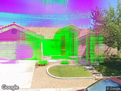 8012 EDWARD BAHER Ave, Las Vegas, NV 89149, 4 bedrooms, Single Family for sale