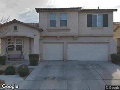 9227 WITTIG Ave, Las Vegas, NV 89149, 4 bedrooms, Single Family for sale