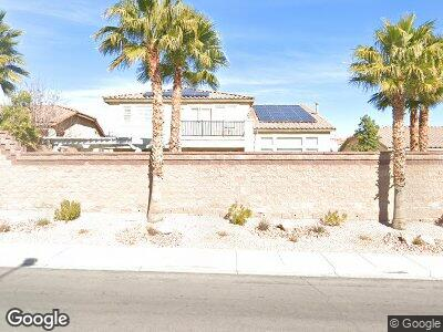 9421 SILENT OAK Ct, Las Vegas, NV 89149, 3 bedrooms, Single Family for sale