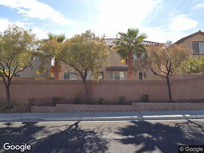9612 SIENNA VALLEY Ave, Las Vegas, NV 89149, 3 bedrooms, Single Family for sale