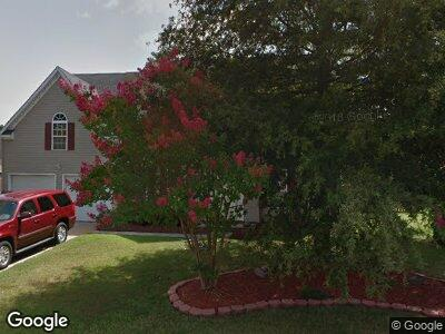 643 Broadwinsor Cres, Chesapeake, VA 23322, 5 bedrooms, Single Family for sale