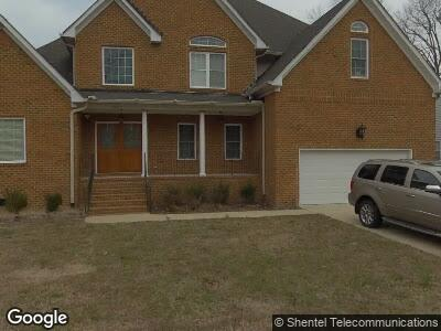 4416 Hubbard Ave, Chesapeake, VA 23435, 5 bedrooms, Single Family for sale