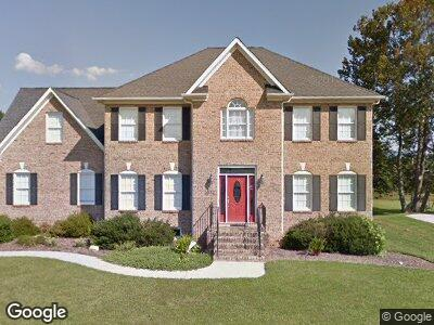 1072 Sandbury Ct, Forest, VA 24551, 4 bedrooms, Single Family for sale