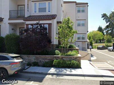 396 1ST St # 18, Los Altos, CA 94022, 2 bedrooms, Condo for sale