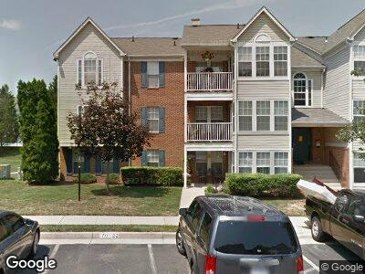 3570 SHERBROOKE Cir Unit 7-301, Woodbridge, VA 22192, 2 bedrooms, Condo for sale