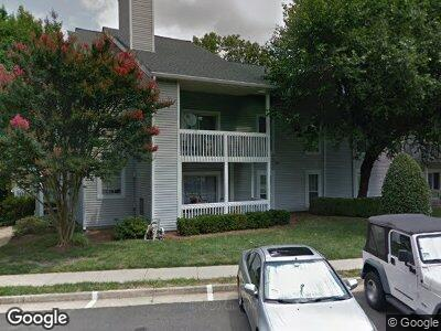 11994 CARDAMOM Dr # 11994, Woodbridge, VA 22192, 2 bedrooms, Condo for sale