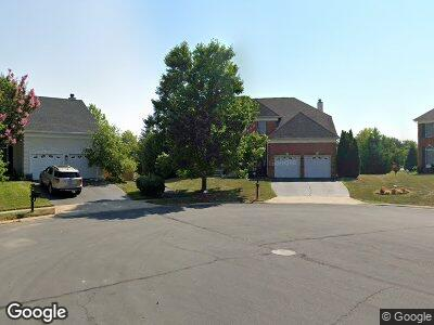 43649 CATHER Ct, Ashburn, VA 20147, 4 bedrooms, Single Family for sale
