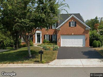 42486 Belmont Glen Pl, Ashburn, VA 20148, 4 bedrooms, Single Family for sale