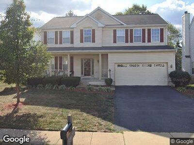 20677 MEADOWTHRASH Ct, Ashburn, VA 20147, 4 bedrooms, Single Family for sale
