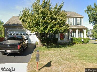 20684 RAINSBORO Dr, Ashburn, VA 20147, 4 bedrooms, Single Family for sale