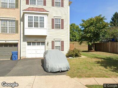 44114 Paget Ter, Ashburn, VA 20147, 4 bedrooms, Single Family for sale