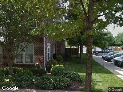 5800 CLIPPER Ln # 403, Clarksville, MD 21029, 3 bedrooms, Condo for sale