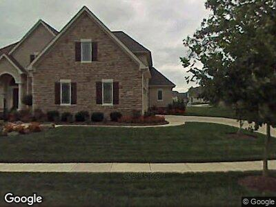 5867 Dunheath Loop, Dublin, OH 43016, 5 bedrooms, Single Family for sale