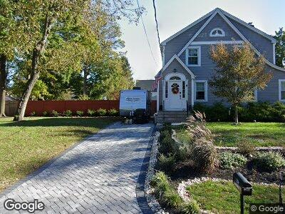 1839-45 1ST ST, Plainfield City, NJ 8812, 3 bedrooms, Single Family for sale