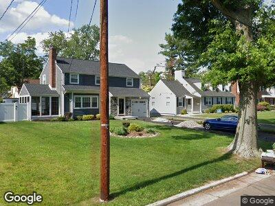 147-51 REMINGTON AVE, Plainfield City, NJ 7060, 3 bedrooms, Single Family for sale