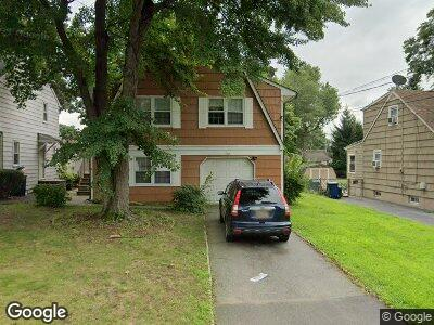 1332-34 SLOANE BLVD, Plainfield City, NJ 7060, 4 bedrooms, Single Family for sale