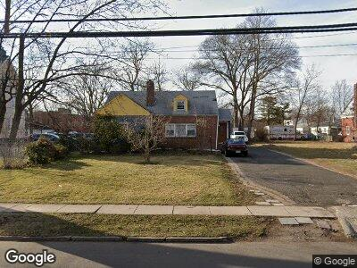 712-14 W 7Th St, Plainfield City, NJ 7060, 3 bedrooms, Single Family for sale