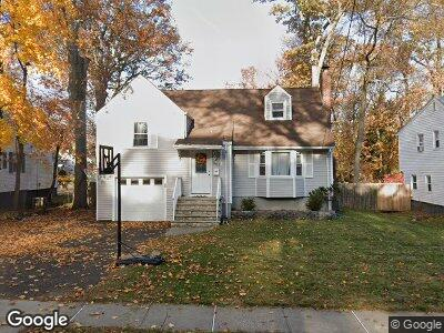 907-11 FERNWOOD AVE, Plainfield City, NJ 7062, 3 bedrooms, Single Family for sale