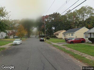 338-40 HILLCREST AVE, Plainfield City, NJ 7062, 3 bedrooms, Single Family for sale