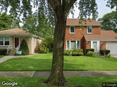 5234 Enfield Ave, Skokie, IL 60077, 3 bedrooms, Single Family for sale