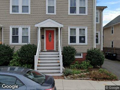 41 Lowell St #41, Cambridge, MA 2143, 2 bedrooms, Town Houses for sale