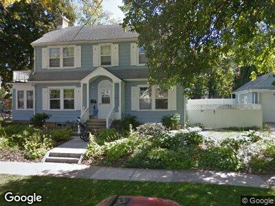 2103 Keyes Ave, Madison, WI 53711, 0 bedrooms, Single Family for sale