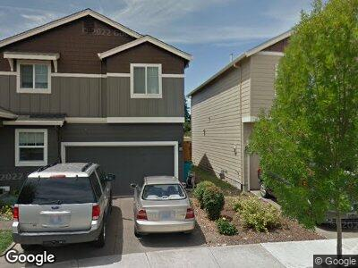 1822 NE 77TH Ct Lot 20, Vancouver, WA 98664, 4 bedrooms, Single Family for sale