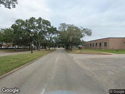 Colony Meadows Elementary School