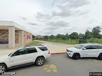 Meadow Wood Elementary School
