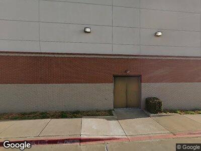 C A Tatum Jr Elementary School