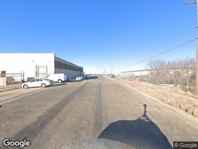 Amarillo Area Ctr For Advanced Lrn