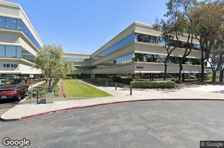 Property Photo For Bridgepointe Office Park 1500 1510 Fashion Island Boulevard San Mateo