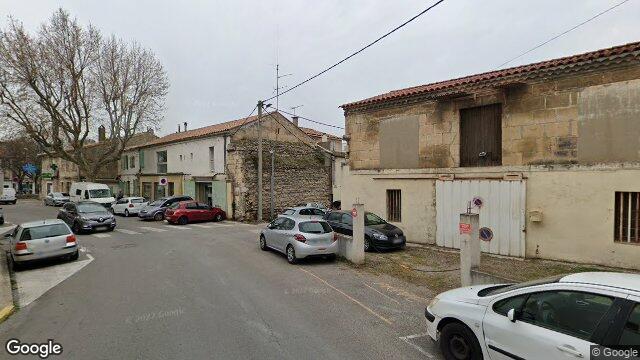 Garage Arles : self garage arles ~ Gottalentnigeria.com Avis de Voitures