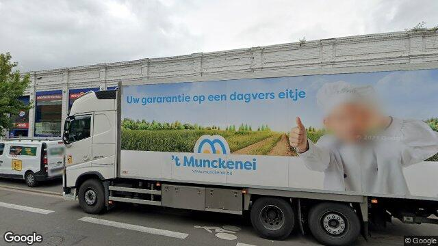 Leader centre auto roubaix - Location garage roubaix ...