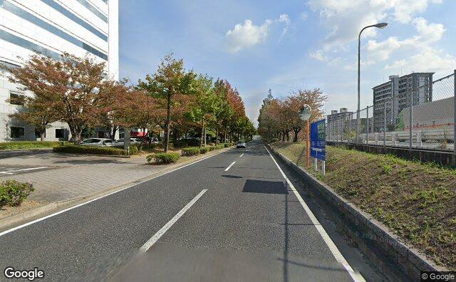 Streetview?size=640x396&location=33.9009073619626%2c130.840269333864&heading=91.4448715091721&pitch= 0