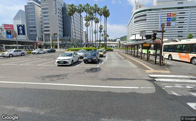 Streetview?size=640x396&location=34.0742562698741%2c134.550864930855&heading=204.102396969131&pitch= 7