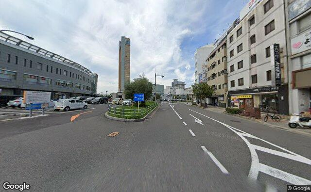 Streetview?size=640x396&location=34.3503487178577%2c134.047617067362&heading=357.685190479138&pitch=2