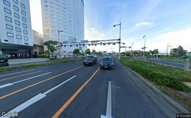 Streetview?size=640x396&location=34.3514954228318%2c134.049159749726&heading=348.489635980113&pitch= 4
