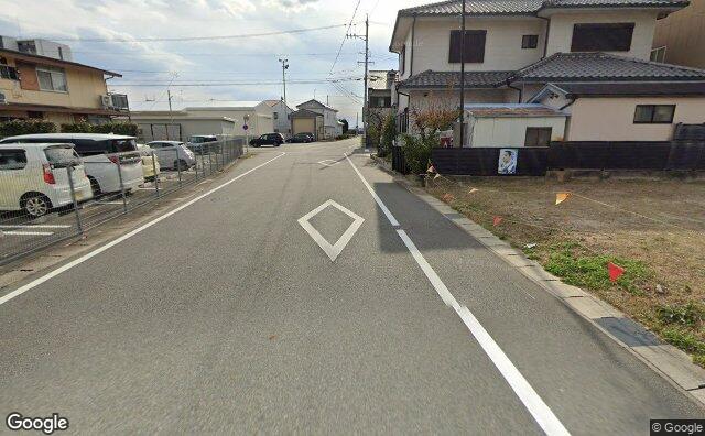 Streetview?size=640x396&location=34.8204541686499%2c137.230154658833&heading=194.437664342224&pitch= 14
