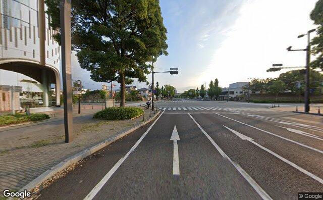 Streetview?size=640x396&location=34.8327601179493%2c134.69204318146&heading=6.68047328457718&pitch= 1