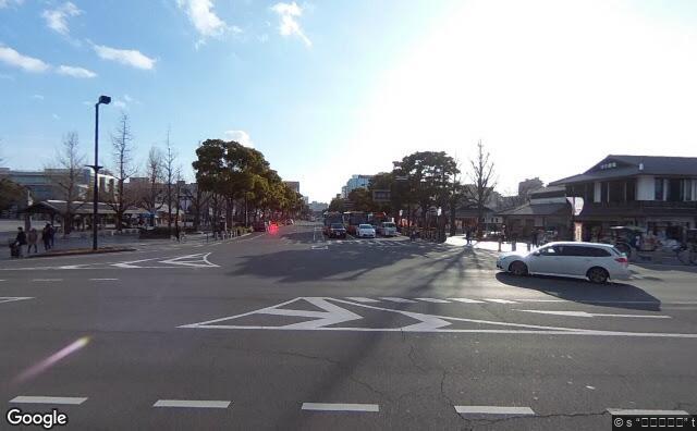 Streetview?size=640x396&location=34.8353104306568%2c134.692847035353&heading=0.0&pitch=0